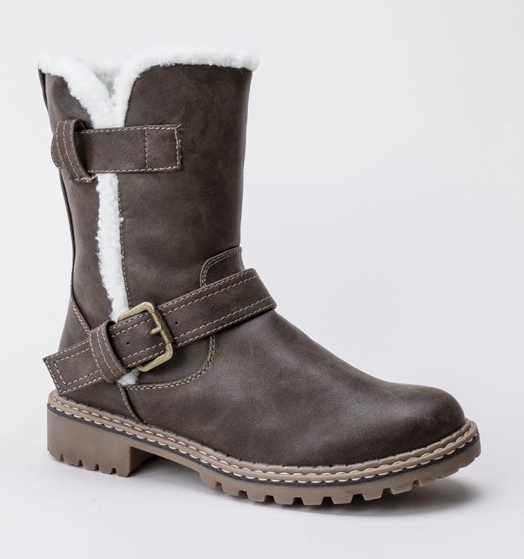 divaz_buckle_boot
