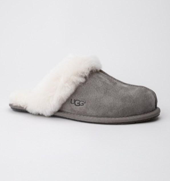 ugg_scuffette_ii_slipper