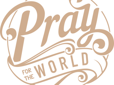 pray_for_the_world_2
