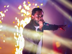Kendrick-Lamar-Makes-His-Drais-LIVE-Debut-at-Drais-Nightclub-at-The-Cromwell-in-Las-Vegas-on-New-Years-Eve-12.31.16_Joey-Ungerer_8