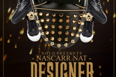 Nascarr_Nat_Designer_Cover
