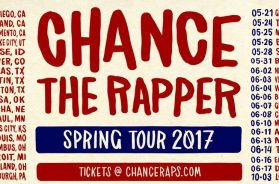 chance-the-rapper-2017-tour_t4hxtb