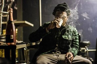 spitta-smoke-dex