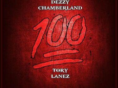 Tory Lanez