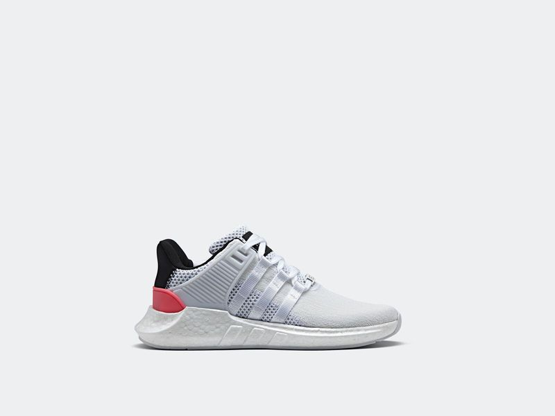 Adidas EQT Men 's Medium (D, M) Width Athletic Shoes