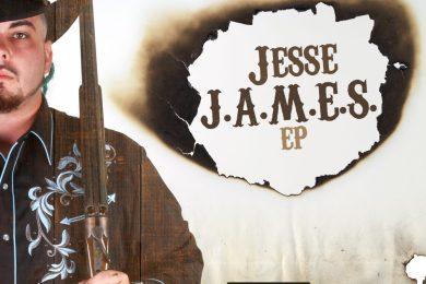 JAMES_Jesse_Side