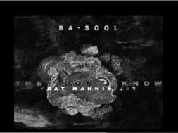 Ra-sool