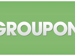TripWire_Groupon_Banner