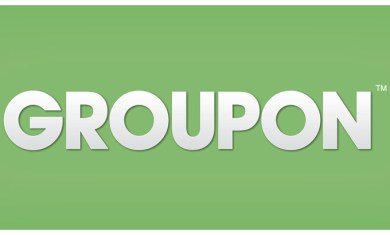 TripWire_Groupon_Banner