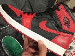 fragment-design-jordan-1-bred-sample-sneaker-con-chicago