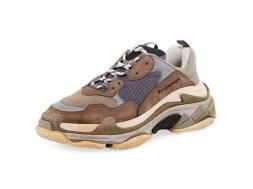http-hypebeast.comimage201706balenciaga-triple-s-sneaker-grey-brown-purple-1