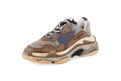 http-hypebeast.comimage201706balenciaga-triple-s-sneaker-grey-brown-purple-1