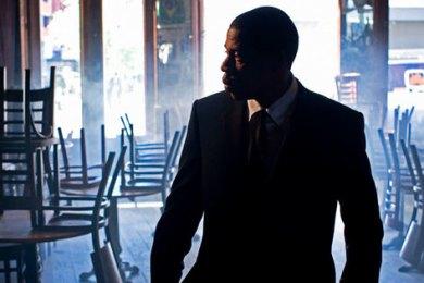 jay-z-american-gangster-best-post-black
