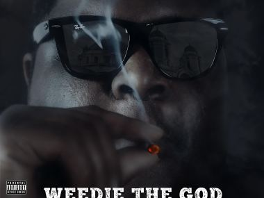 Weedie The God