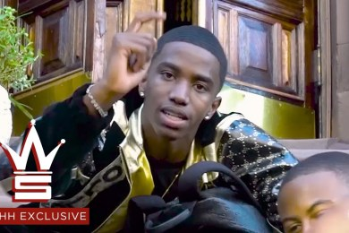 """King Combs & CYN """"Paid In Full Cypher"""""""