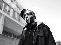 http-hypebeast.comimage201708mf-doom-adult-swim-15-song-series-1