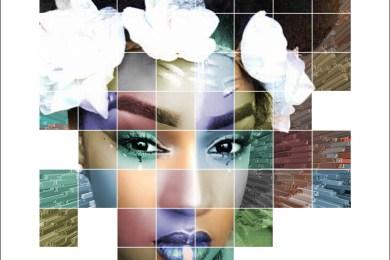 shardella-album-cover_1600x1600