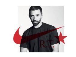 http-hypebeast.comimage201710riccardo-tisci-new-nike-collaboration-tease-1