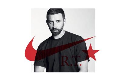 http-hypebeast.comimage201710riccardo-tisci-new-nike-collaboration-tease-1