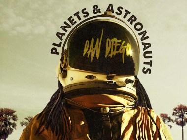 planets-astronauts-artwork
