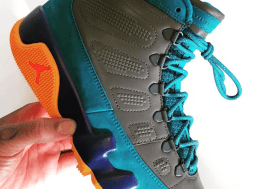 air-jordan-9-boot-multicolor-teal-purple-orange