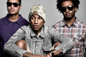 pharrell-n-e-r-d-no-one-ever-really-dies-meaning-1