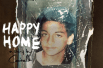 Happy_Home_cover_art