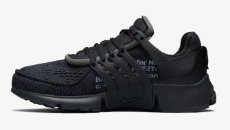 Off-White-Nike-Presto-Black-July-2018
