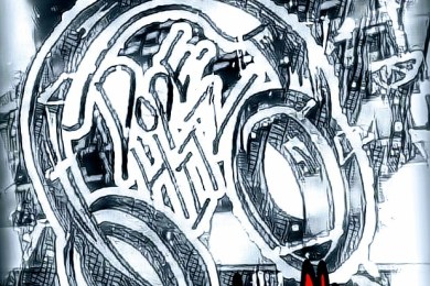 dope_hitz_album_cover_art_2