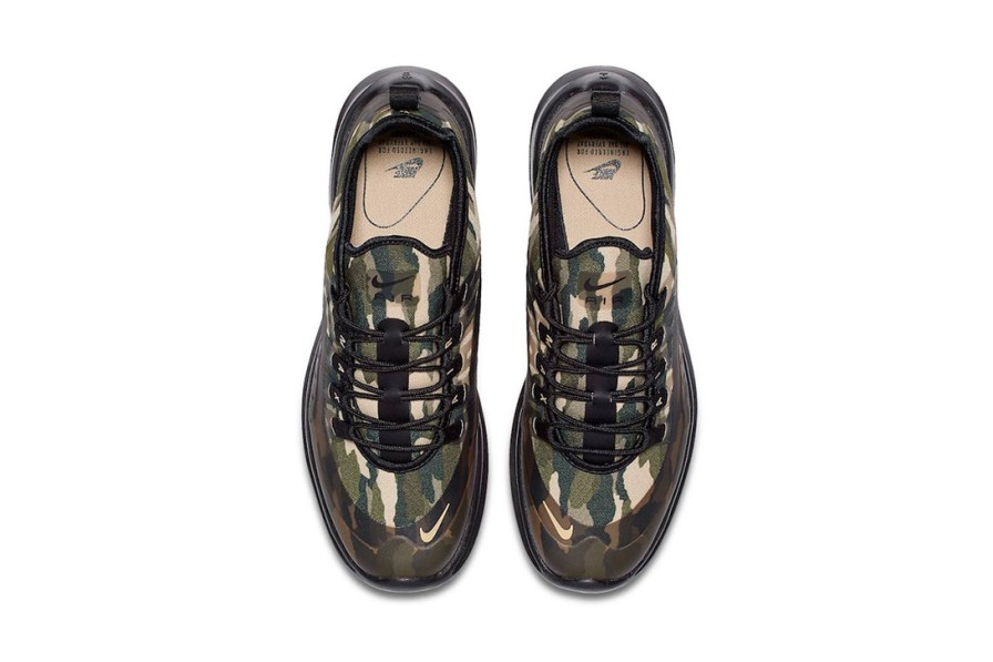 https_hypebeast.comimage201808nike-air-max-axis-green-camo-4