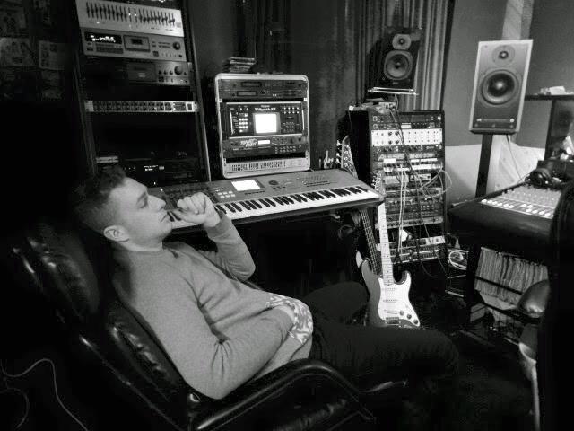 In_Studio