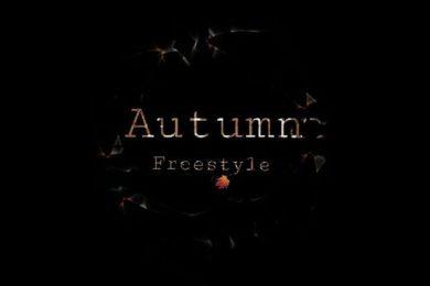 Eli- Autumn
