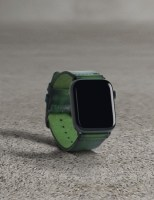 https://mountwilder.com/products/havana-apple-watch-straps-rainforest