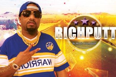 RichPutt05