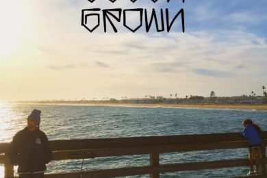 OCEAN GROWN COVER FRONT copy