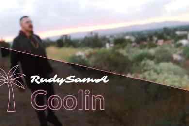 RudySamA Is Coolin In 2020