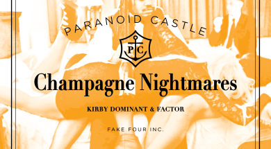 paranoid-castle-champagne-nightmares-3000