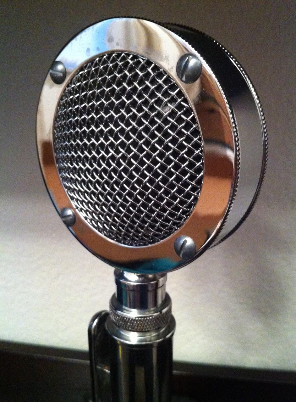 medium resolution of vintage microphones wiring diagrams free download wiring diagram