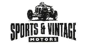 Morris Minor Engine, Morris, Free Engine Image For User