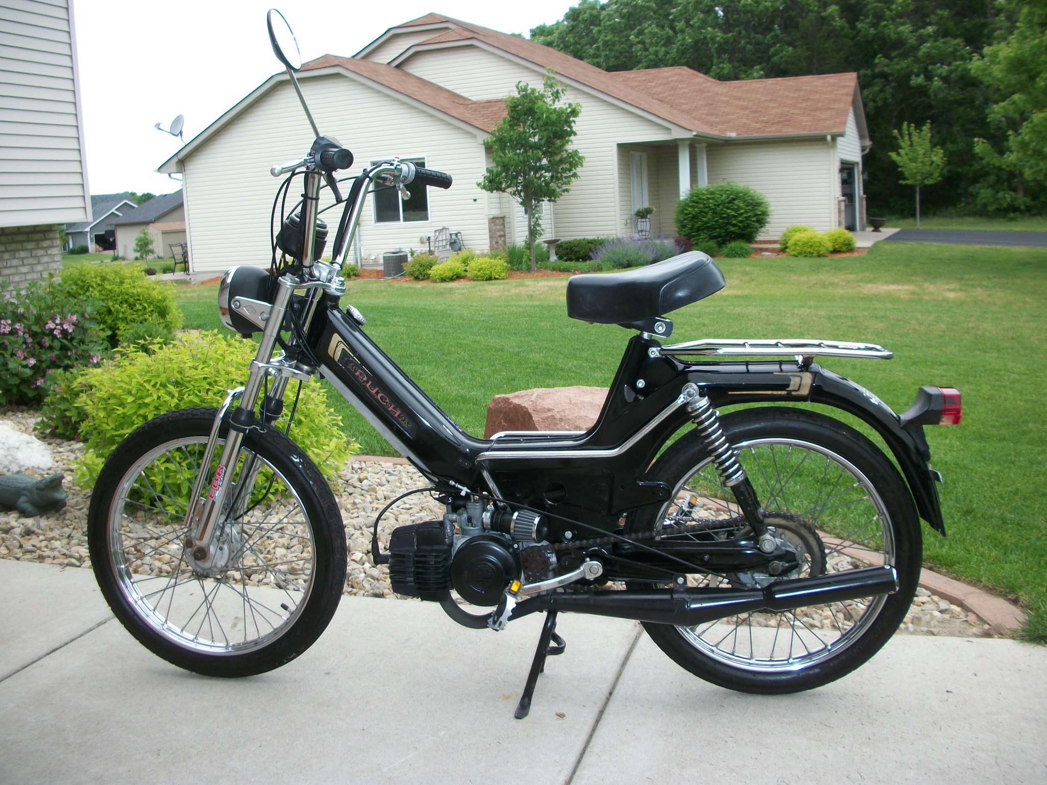 puch maxi wiring diagram newport free engine image for diagrams weebly com 1977 moped magnum