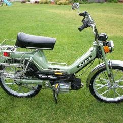 Puch Maxi Wiring Diagram Newport Free Engine Image For Venn Bulletin Board Bike Frame Parts User