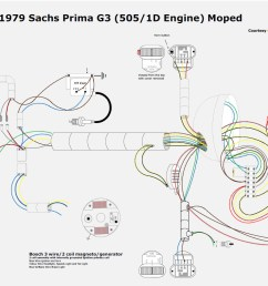 wiring diagram page sunday morning motors sachs engines for motorcycles sachs two stroke engines [ 1023 x 790 Pixel ]