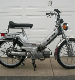 used or reconditioned 1977 puch maxi sport sold sunday morning041 [ 2048 x 1536 Pixel ]