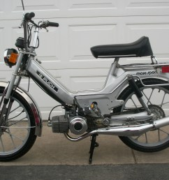 used or reconditioned 1977 puch maxi sport sold sunday morning 1977 puchmaxi sport complete moped wiring diagram [ 2048 x 1536 Pixel ]