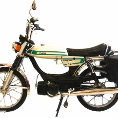 Puch Maxi Wiring Diagram Diagramming Sentences Worksheets 5th Grade Sunday Morning Motors | Beautiful Vintage European Pedal Mopeds Page 3