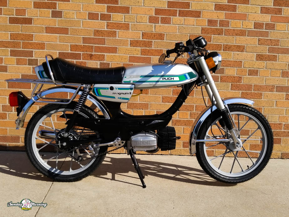 Further Puch Maxi Wiring Diagram Moreover Puch Moped Wiring Diagram