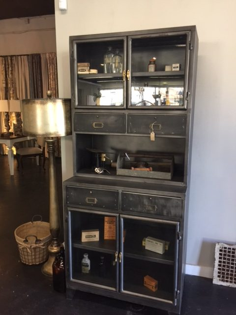 Furniture and Home Furnishings Greenville SC