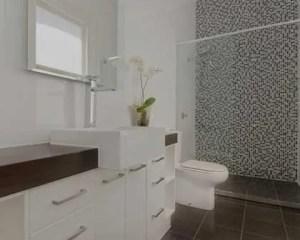 Reformas de cuartos de baño con plato de ducha