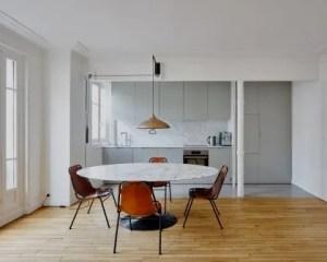 Reformas de piso cocina
