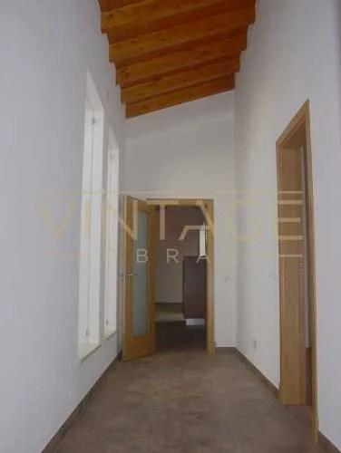Construção de moradia: Interiores